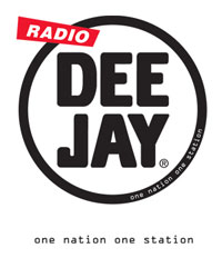 Dr Militello Radio Deejay